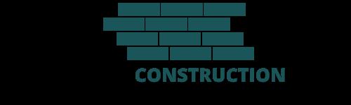Creative Construction MA