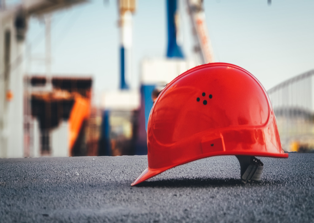 Women in Construction: Planning Your Post-Pandemic Career Path