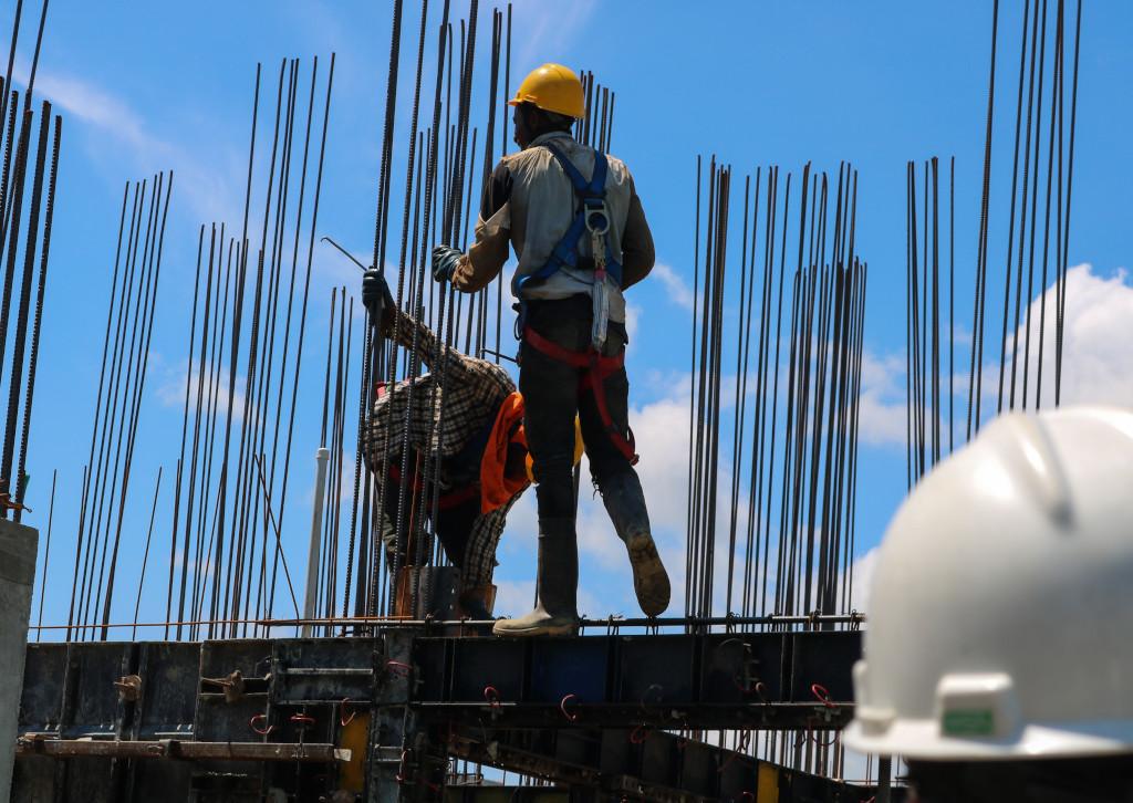 Megastructures Definition: What Is a Megastructure?