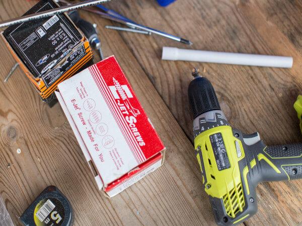 15 Proven Ways To Recruit Construction Dealer Techs